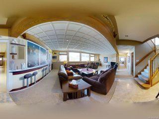Photo 36: 1657 Islington Crt in COMOX: CV Comox (Town of) House for sale (Comox Valley)  : MLS®# 790596