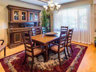 Photo 5: 1657 Islington Crt in COMOX: CV Comox (Town of) House for sale (Comox Valley)  : MLS®# 790596