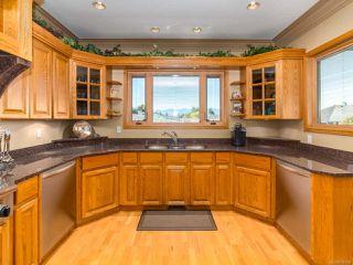 Photo 14: 1657 Islington Crt in COMOX: CV Comox (Town of) House for sale (Comox Valley)  : MLS®# 790596