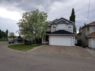 Main Photo: 2004 BRENNAN Crescent in Edmonton: Zone 58 House for sale : MLS®# E4119167