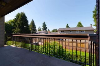"Photo 15: 411 13316 OLD YALE Road in Surrey: Whalley Condo for sale in ""Yale House"" (North Surrey)  : MLS®# R2285927"