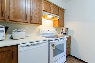 """Photo 5: 411 13316 OLD YALE Road in Surrey: Whalley Condo for sale in """"Yale House"""" (North Surrey)  : MLS®# R2285927"""