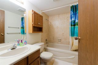 "Photo 13: 411 13316 OLD YALE Road in Surrey: Whalley Condo for sale in ""Yale House"" (North Surrey)  : MLS®# R2285927"