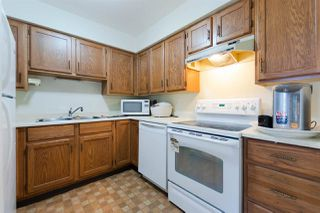 "Photo 4: 411 13316 OLD YALE Road in Surrey: Whalley Condo for sale in ""Yale House"" (North Surrey)  : MLS®# R2285927"