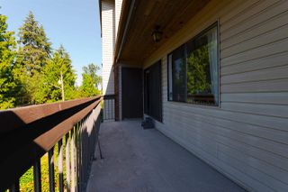 "Photo 14: 411 13316 OLD YALE Road in Surrey: Whalley Condo for sale in ""Yale House"" (North Surrey)  : MLS®# R2285927"