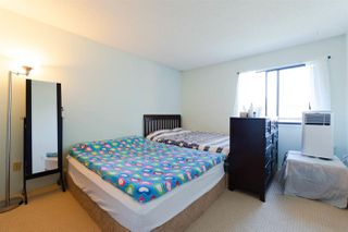 "Photo 10: 411 13316 OLD YALE Road in Surrey: Whalley Condo for sale in ""Yale House"" (North Surrey)  : MLS®# R2285927"