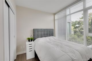 "Photo 16: 201 958 RIDGEWAY Avenue in Coquitlam: Central Coquitlam Condo for sale in ""THE AUSTIN"" : MLS®# R2286087"