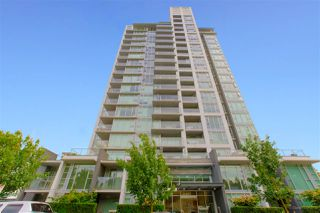 "Photo 1: 201 958 RIDGEWAY Avenue in Coquitlam: Central Coquitlam Condo for sale in ""THE AUSTIN"" : MLS®# R2286087"