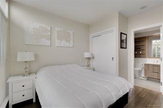 "Photo 14: 201 958 RIDGEWAY Avenue in Coquitlam: Central Coquitlam Condo for sale in ""THE AUSTIN"" : MLS®# R2286087"