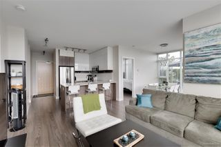 "Photo 9: 201 958 RIDGEWAY Avenue in Coquitlam: Central Coquitlam Condo for sale in ""THE AUSTIN"" : MLS®# R2286087"