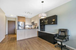 "Photo 7: 305 202 LEBLEU Street in Coquitlam: Maillardville Condo for sale in ""BLUETREE AT MACKIN PARK"" : MLS®# R2287741"