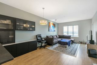 "Photo 9: 305 202 LEBLEU Street in Coquitlam: Maillardville Condo for sale in ""BLUETREE AT MACKIN PARK"" : MLS®# R2287741"