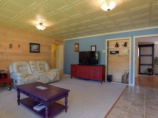 Photo 3: 1240 4TH STREET in COURTENAY: CV Courtenay City House for sale (Comox Valley)  : MLS®# 793105