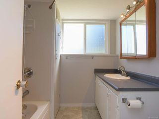 Photo 36: 1240 4TH STREET in COURTENAY: CV Courtenay City House for sale (Comox Valley)  : MLS®# 793105