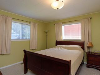 Photo 17: 1240 4TH STREET in COURTENAY: CV Courtenay City House for sale (Comox Valley)  : MLS®# 793105