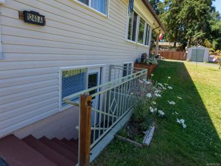 Photo 23: 1240 4TH STREET in COURTENAY: CV Courtenay City House for sale (Comox Valley)  : MLS®# 793105