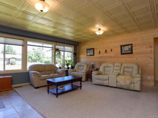 Photo 2: 1240 4TH STREET in COURTENAY: CV Courtenay City House for sale (Comox Valley)  : MLS®# 793105