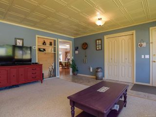Photo 10: 1240 4TH STREET in COURTENAY: CV Courtenay City House for sale (Comox Valley)  : MLS®# 793105