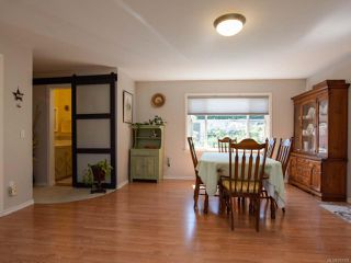 Photo 11: 1240 4TH STREET in COURTENAY: CV Courtenay City House for sale (Comox Valley)  : MLS®# 793105