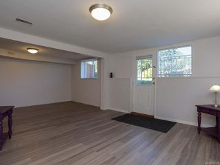 Photo 24: 1240 4TH STREET in COURTENAY: CV Courtenay City House for sale (Comox Valley)  : MLS®# 793105