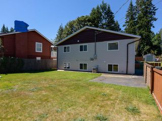 Photo 41: 1240 4TH STREET in COURTENAY: CV Courtenay City House for sale (Comox Valley)  : MLS®# 793105