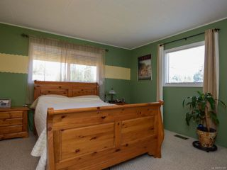 Photo 7: 1240 4TH STREET in COURTENAY: CV Courtenay City House for sale (Comox Valley)  : MLS®# 793105