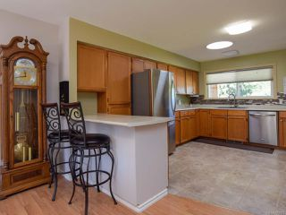 Photo 5: 1240 4TH STREET in COURTENAY: CV Courtenay City House for sale (Comox Valley)  : MLS®# 793105