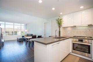 """Photo 6: 506 7338 GOLLNER Avenue in Richmond: Brighouse Condo for sale in """"CARRERA"""" : MLS®# R2292074"""
