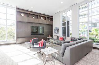 """Photo 19: 506 7338 GOLLNER Avenue in Richmond: Brighouse Condo for sale in """"CARRERA"""" : MLS®# R2292074"""