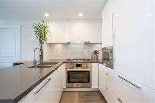 """Photo 5: 506 7338 GOLLNER Avenue in Richmond: Brighouse Condo for sale in """"CARRERA"""" : MLS®# R2292074"""