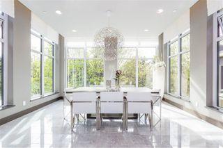 """Photo 18: 506 7338 GOLLNER Avenue in Richmond: Brighouse Condo for sale in """"CARRERA"""" : MLS®# R2292074"""