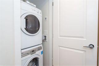 """Photo 9: 506 7338 GOLLNER Avenue in Richmond: Brighouse Condo for sale in """"CARRERA"""" : MLS®# R2292074"""