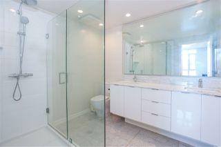 """Photo 10: 506 7338 GOLLNER Avenue in Richmond: Brighouse Condo for sale in """"CARRERA"""" : MLS®# R2292074"""