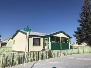 Main Photo: 5204 51 Street: Mundare House for sale : MLS®# E4122558