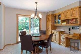 Photo 12: 10 TARTAN Way: East St Paul Residential for sale (3P)  : MLS®# 1820971