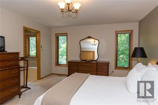 Photo 16: 10 TARTAN Way: East St Paul Residential for sale (3P)  : MLS®# 1820971