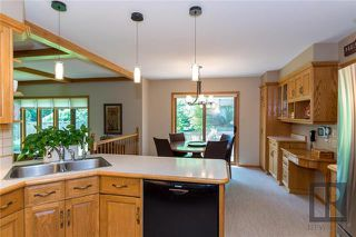 Photo 11: 10 TARTAN Way: East St Paul Residential for sale (3P)  : MLS®# 1820971