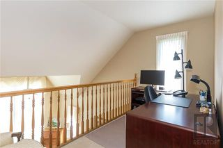 Photo 14: 10 TARTAN Way: East St Paul Residential for sale (3P)  : MLS®# 1820971