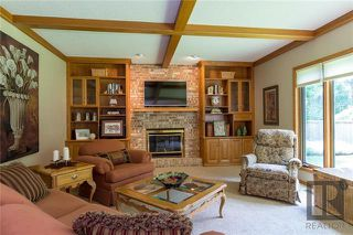 Photo 6: 10 TARTAN Way: East St Paul Residential for sale (3P)  : MLS®# 1820971