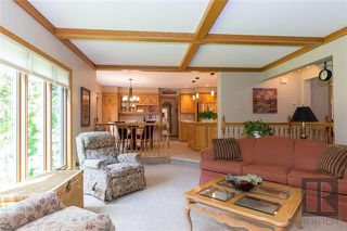 Photo 7: 10 TARTAN Way: East St Paul Residential for sale (3P)  : MLS®# 1820971