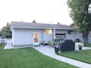 Photo 21: 10219 105 Street: Westlock House for sale : MLS®# E4123570