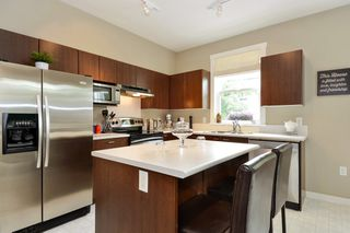 """Photo 6: 5 15075 60 Avenue in Surrey: Sullivan Station Townhouse for sale in """"Natures Walk"""" : MLS®# R2294794"""
