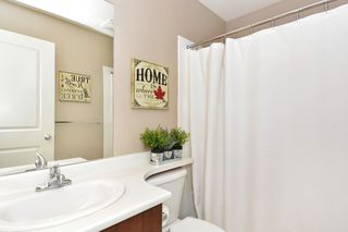 """Photo 13: 5 15075 60 Avenue in Surrey: Sullivan Station Townhouse for sale in """"Natures Walk"""" : MLS®# R2294794"""