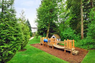 """Photo 21: 5 15075 60 Avenue in Surrey: Sullivan Station Townhouse for sale in """"Natures Walk"""" : MLS®# R2294794"""
