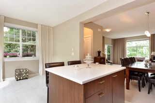 """Photo 8: 5 15075 60 Avenue in Surrey: Sullivan Station Townhouse for sale in """"Natures Walk"""" : MLS®# R2294794"""