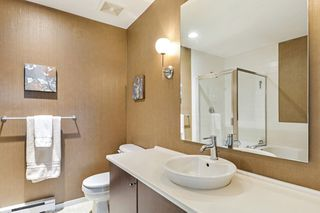 """Photo 15: 5 15075 60 Avenue in Surrey: Sullivan Station Townhouse for sale in """"Natures Walk"""" : MLS®# R2294794"""