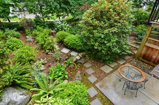 """Photo 18: 5 15075 60 Avenue in Surrey: Sullivan Station Townhouse for sale in """"Natures Walk"""" : MLS®# R2294794"""