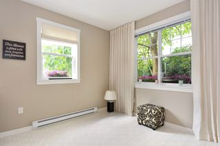 """Photo 9: 5 15075 60 Avenue in Surrey: Sullivan Station Townhouse for sale in """"Natures Walk"""" : MLS®# R2294794"""