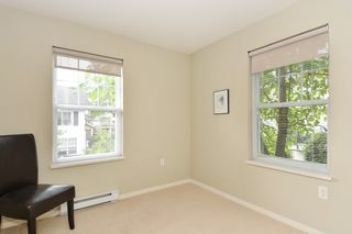 """Photo 11: 5 15075 60 Avenue in Surrey: Sullivan Station Townhouse for sale in """"Natures Walk"""" : MLS®# R2294794"""