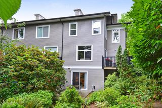 """Photo 20: 5 15075 60 Avenue in Surrey: Sullivan Station Townhouse for sale in """"Natures Walk"""" : MLS®# R2294794"""